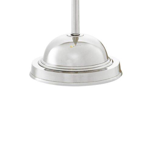 Напольная лампа SOHO