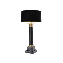 Настольная лампа MONACO