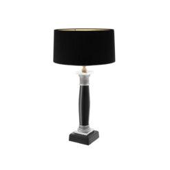 Настольная лампа NAPOLEON