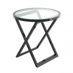 Приставной столик BEAULIEU