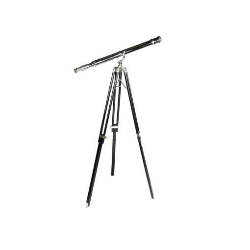 Телескоп MARITIME
