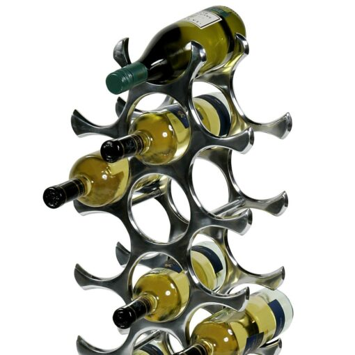 Подставка под бутылки ALBORAN
