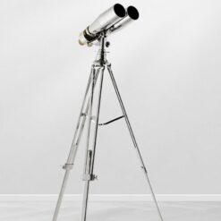 Телескоп KENTWELL