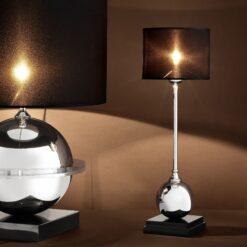 Настольная лампа CARNIVALE