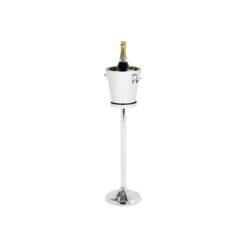 Ведро для шампанского SELOUS