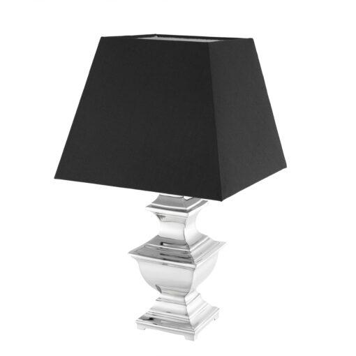 Настольная Лампа MARYLAND