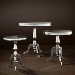 Приставной столик NANTUCKET