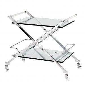 Сервировочный столик LOFT