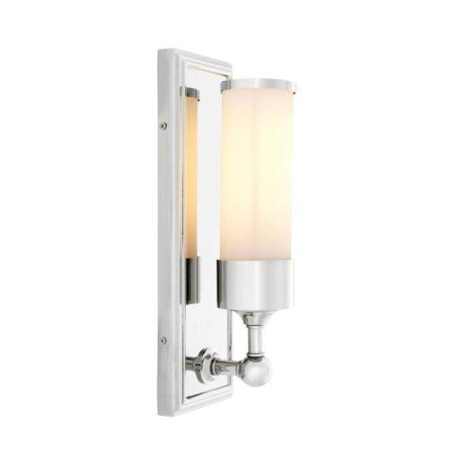 Настенный светильник VALENTINE
