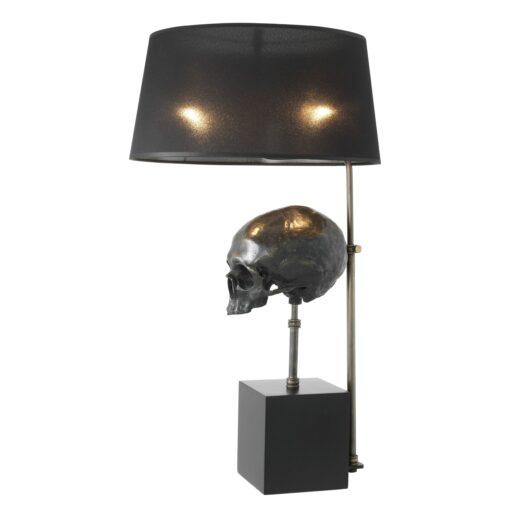 Настольная лампа EXTRUDER