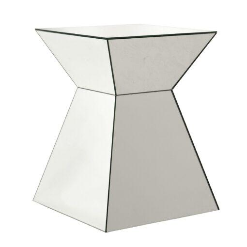 Приставной столик PYRAMID