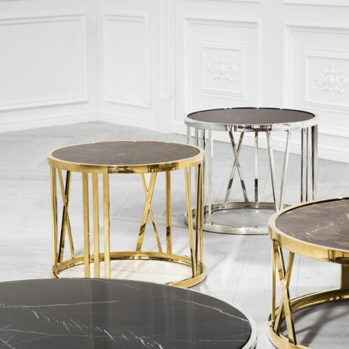 Приставной столик ROMAN FIGURES