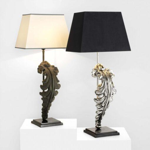 Настольная лампа BEAU SITE S