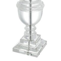 Настольная Лампа NOBLE
