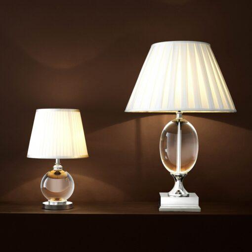 Настольная Лампа OCTAVIA
