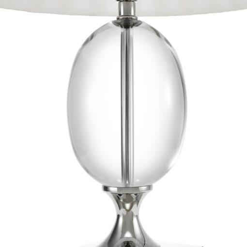 Настольная Лампа GALVIN