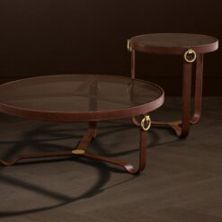Приставной столик BELGRAVIA