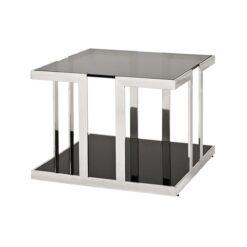Приставной столик TREASURE