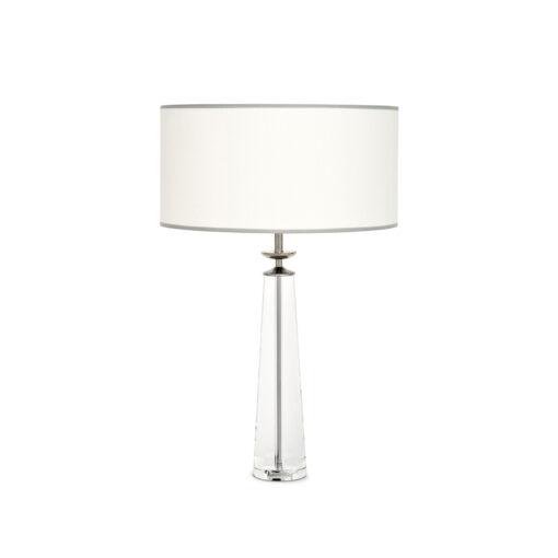 Настольная лампа CHAUMON