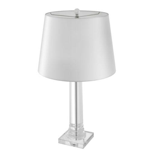 Настольная лампа BULGARI