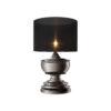Настольная Лампа PAGODA