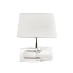 Настольная лампа COLLIER