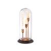 Настольная Лампа SPANCE