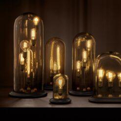 Настольная Лампа OPUS