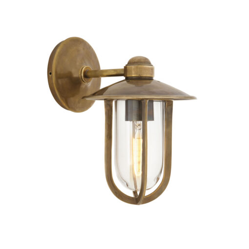 Настенный светильник SEG HARBOUR
