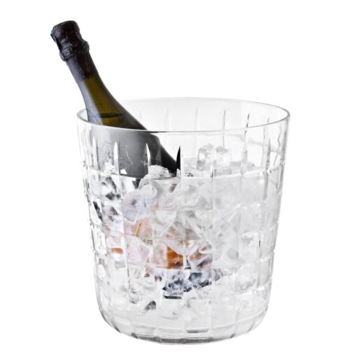Ведро для шампанского ROCABAR
