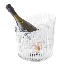 Ведро для шампанского LOUXOR
