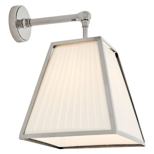 Настенный светильник NOTTING HILL