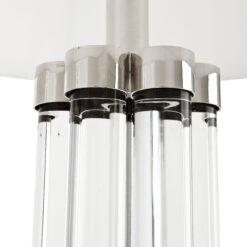 Настольная Лампа LONGCHAMP