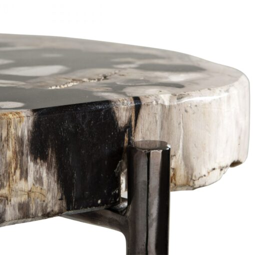 Приставной столик BOYLAN