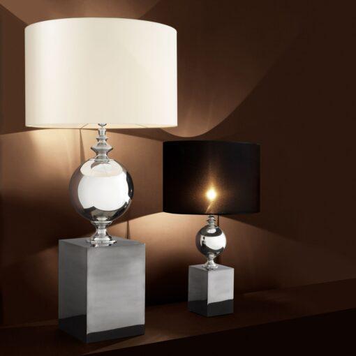 Настольная лампа TROWBRIDGE M