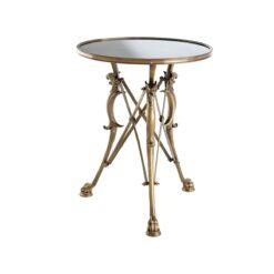 Приставной столик BELFORT