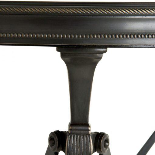 Приставной столик ST ETIENNE L