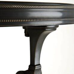 Приставной столик ST ETIENNE S