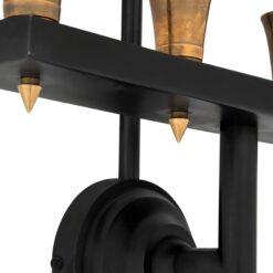 Настенный светильник GAILLARD