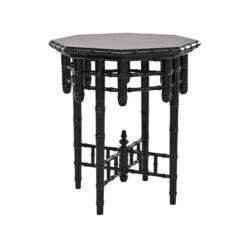 Приставной столик OCTAGONAL