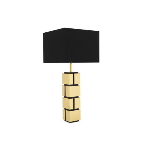 Настольная Лампа REYNAUD