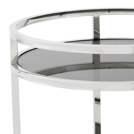 Сервировочный столик DAKOTA
