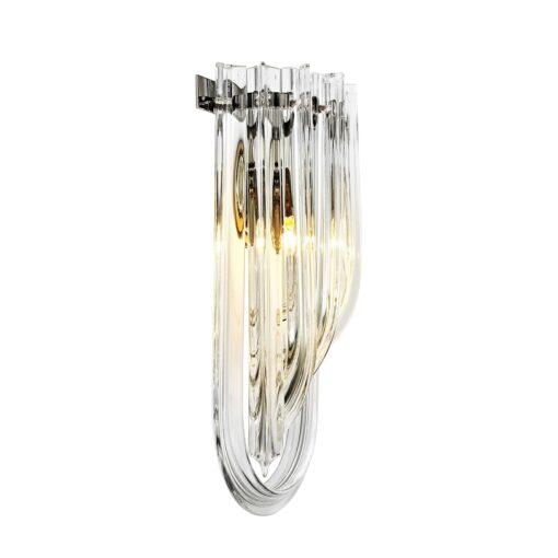 Настенный светильник GRECO