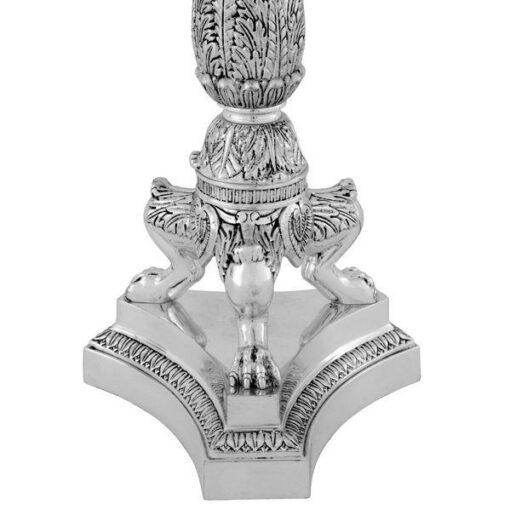 Настольная Лампа MARCHAND