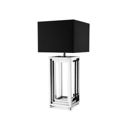 Настольная Лампа MENAGGIO
