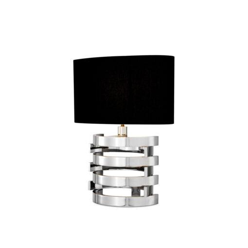 Настольная лампа BOXTER S