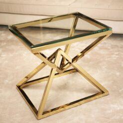 Приставной столик CONNOR