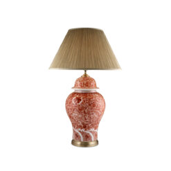 Настольная Лампа PALMARITO