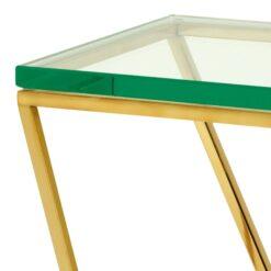 Приставной столик CLARION