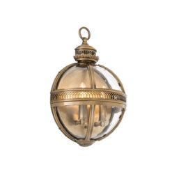 Настенный светильник RESIDENTIAL